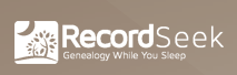 Record a website as a source, with virtually no effort.  RecordSeek makes it effortless to record your source citations from the web. Get started, and start saving sources with one of our browser extensions.