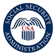 United States Social Security Death Index Description Name index to deaths recorded by the Social Security Administration beginning in 1962. Current as of February 28, 2014.